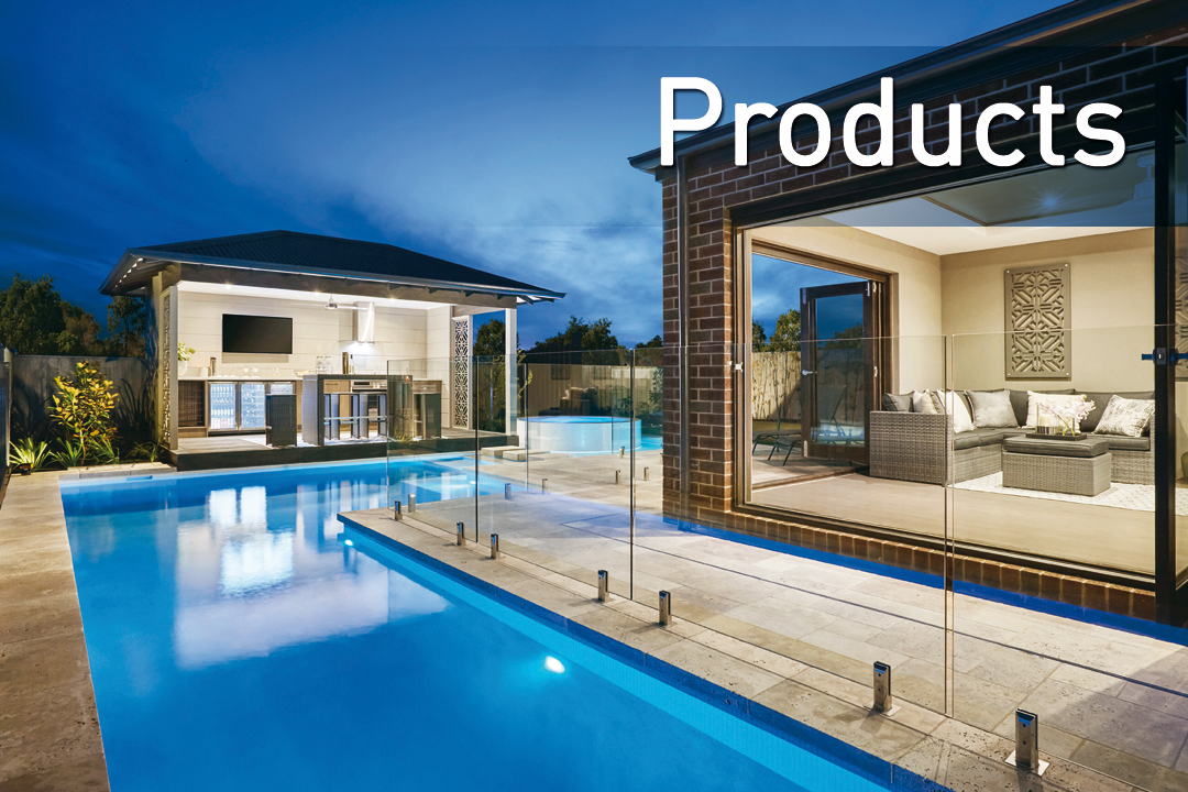 Home sydney pool and outdoor design for Pool design sydney