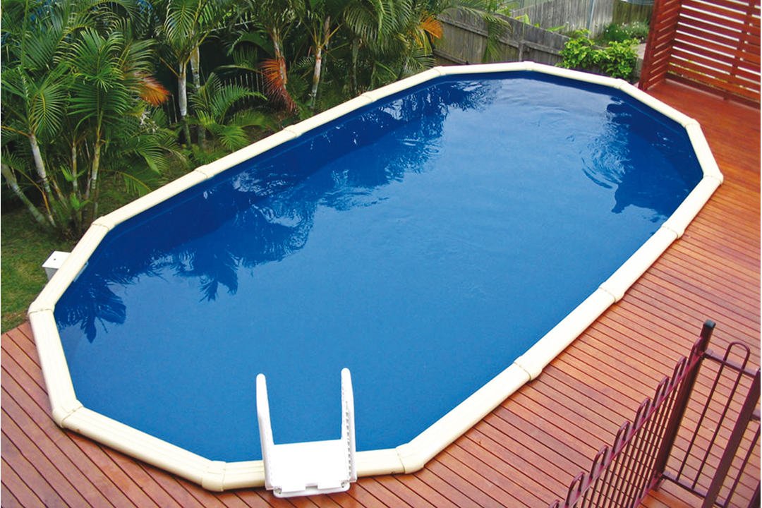 Sterns pools sydney pool and outdoor design for Pool design sydney