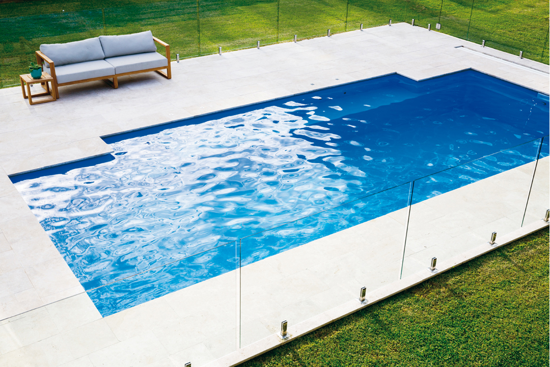Barrier reef pools sydney central coast sydney pool for Pool design sydney