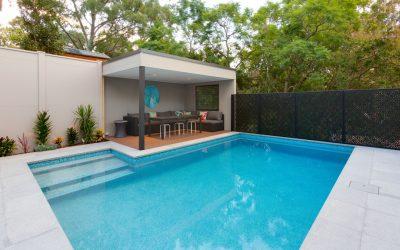 Aquastone Pools & Landscapes