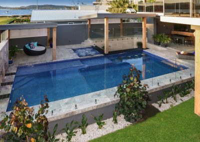 Freedom Pools Sydney and Central Coast