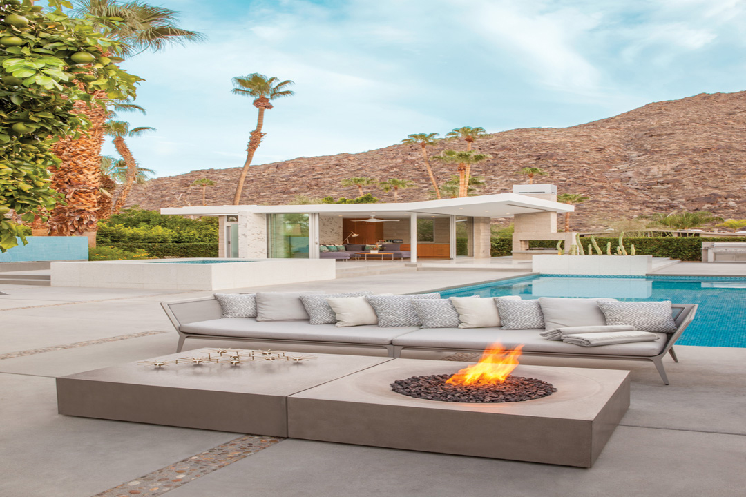 Dune Outdoor Luxuries - Sydney Pool and Outdoor Design on Dune Outdoor Living id=19108