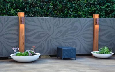 Decorative Screens Direct