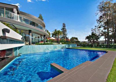 Sydney Plunge Pools and Spas