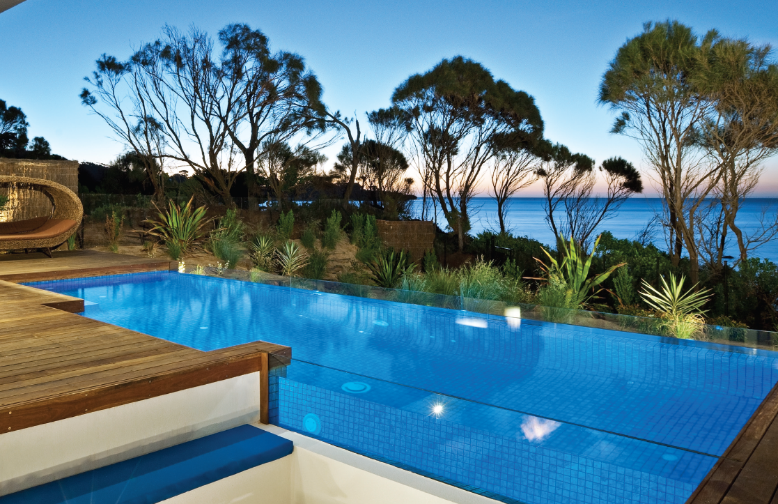 Pool Water Products Sydney Pool And Outdoor Design
