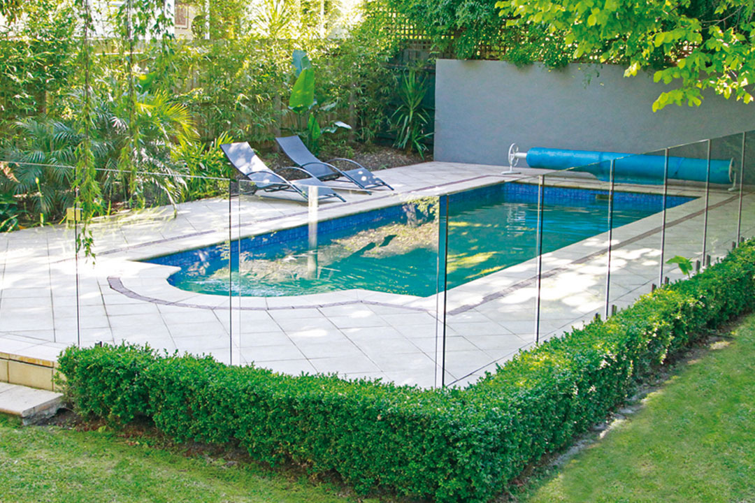 Everton Pool Fences Sydney Pool And Outdoor Design