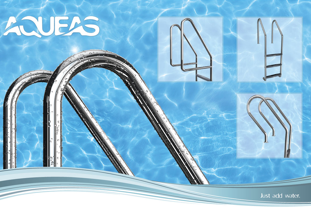 Aqueas Sydney Pool And Outdoor Design