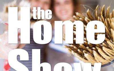 Sydney Home Show – October 2018