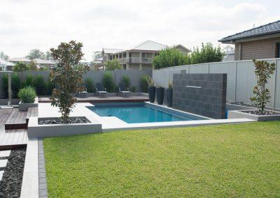 Masterbuilt Pools