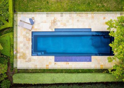 Narellan Pools Wollondilly & Southern Highlands