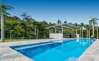 Narellan Pools Wollondilly & Southern Highlands
