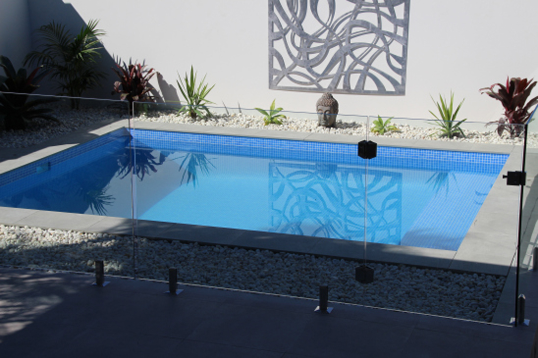 Pool and Outdoor Design Pool Building Services Specialist Quasar Pools