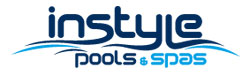 Instyle Pools & Spas
