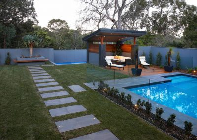 Instyle Pools & Spas