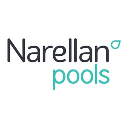 Narellan Pools Central Coast
