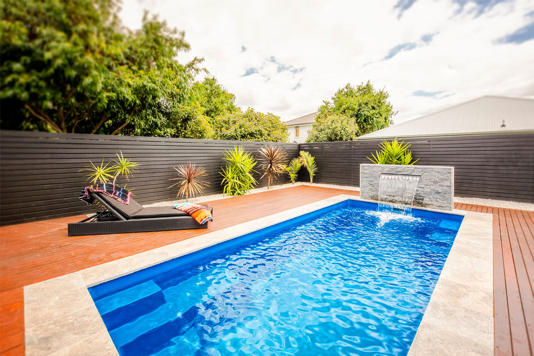 Narellan pools central coast sydney pool and outdoor design for Pool design website