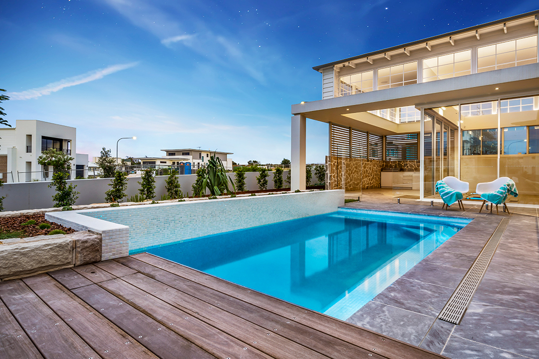 scapepools_sydney_builders
