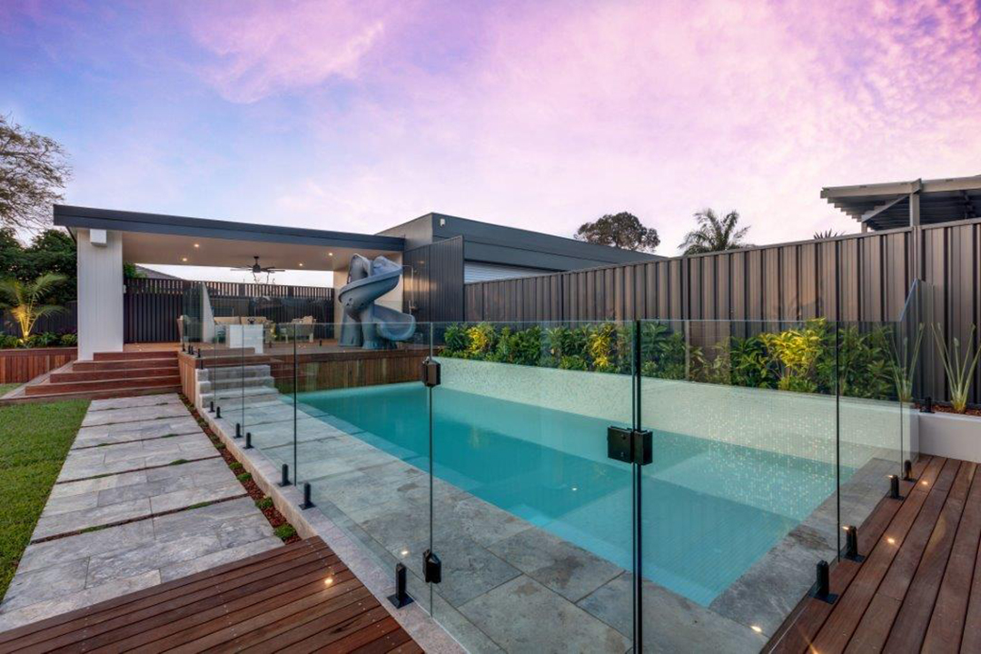 scapepools_sydney_builders_deck_landscaping_SPD21