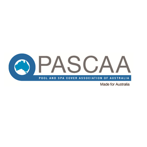 Pool and Spa Cover Association of Australia
