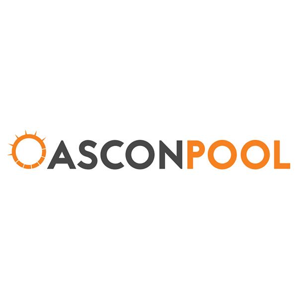 Ascon Pool Logo