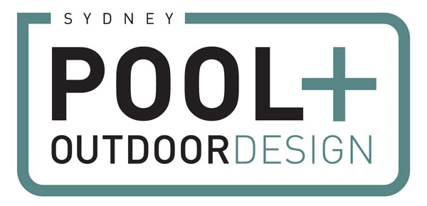 Sydney Pool and Outdoor Design